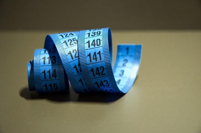 Co podniknout proti obezitě?