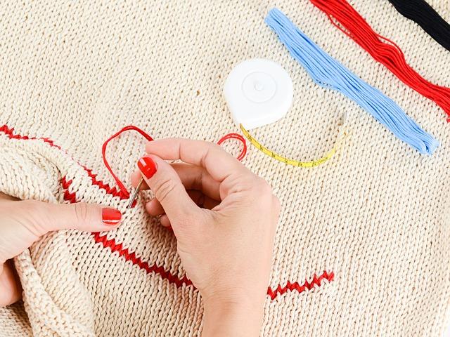 Handmade výrobky aneb zboží s přidanou hodnotou
