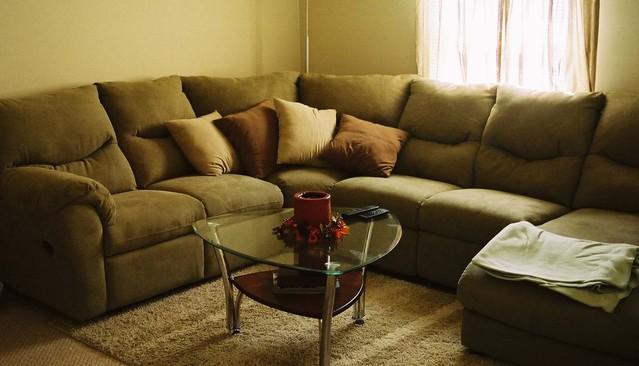 Oživte domov s barevnými rámečky!