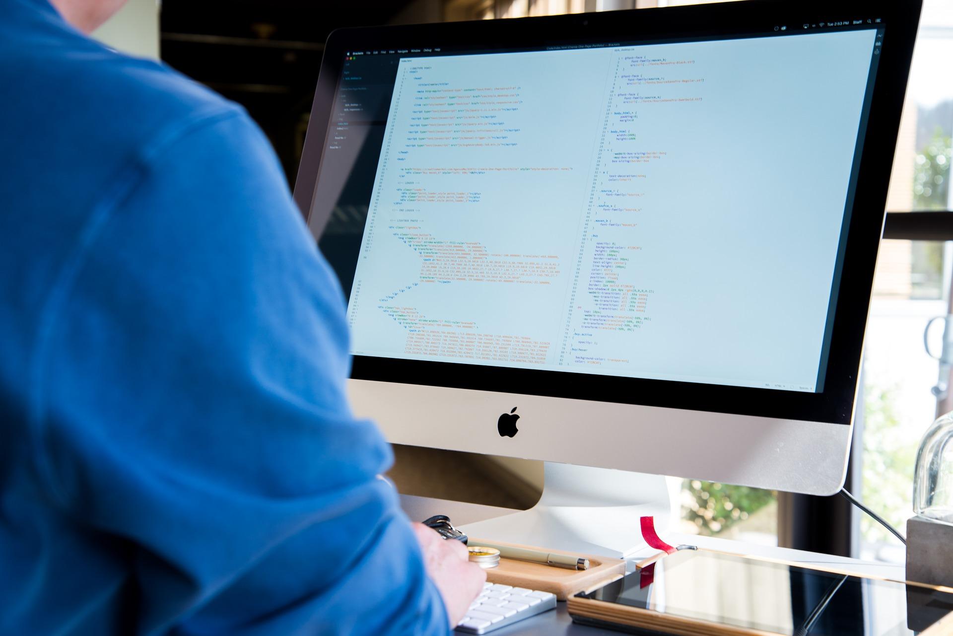 Seo test online odhalí nedostatky vašeho webu!