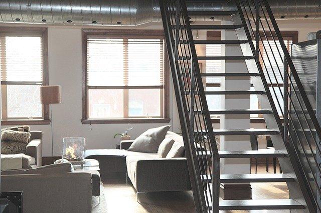 Zútulněte svůj byt